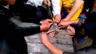 Vietnam: Government violence against women