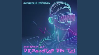 Dragostea Din Tei (R.F.N. Slaphouse Instrumental Radio Edit)