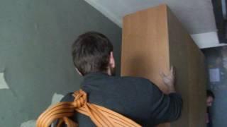 видео Грузоперевозки услуги грузчиков