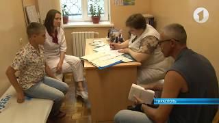 Суворовское военное училище. Медкомиссия до 30 июня включительно