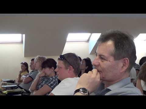видео: Пример холодного звонка по сценарию (зал в восторге), АСУ xxi Век, АСУ 21 Век
