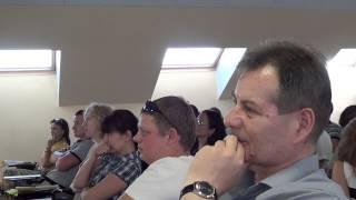 видео Работа, вакансии - продавец - консультант стройматериалов