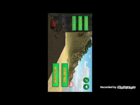 Survival island bolum 2 (ölüm vadisi)
