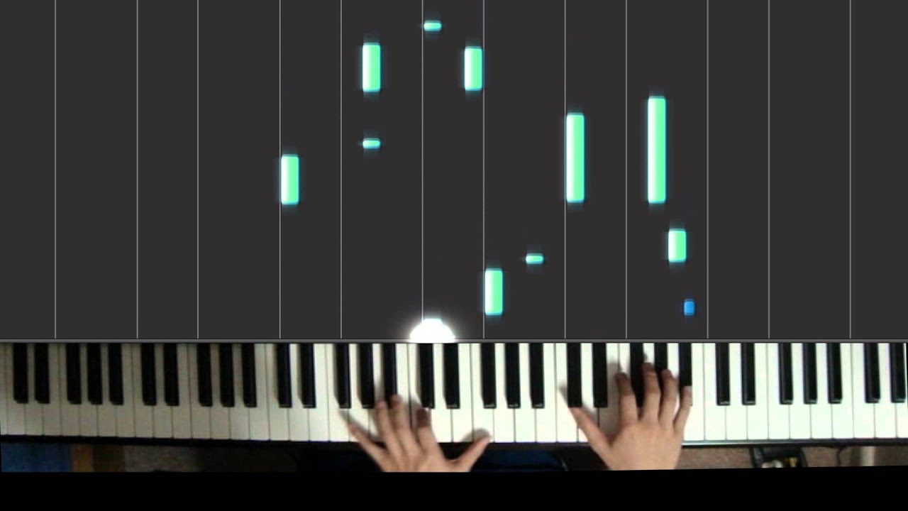 final-fantasy-x-suteki-da-ne-piano-solo-dinhosaurrx