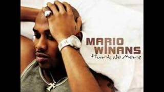 Mario Winans Stay with me.mp3