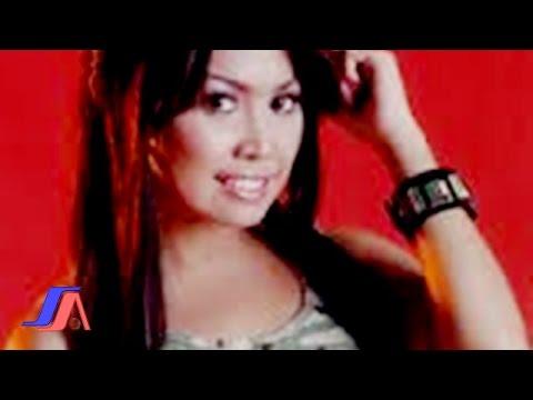 Hesty Damara - Ku Gapai Cintamu (Official Audio Music)
