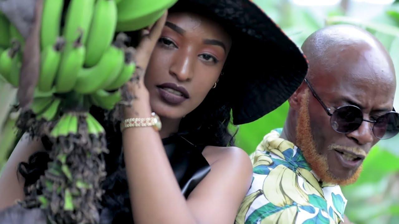 Ethiopian Music : Jelli ft Bubu Meda (Hachi Kalo) - New Ethiopian Music 2020(Official Video)