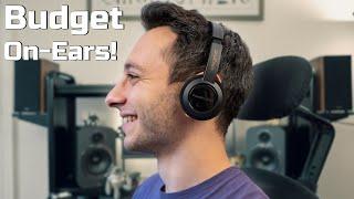 Creative Sound Blaster Jam V2 …