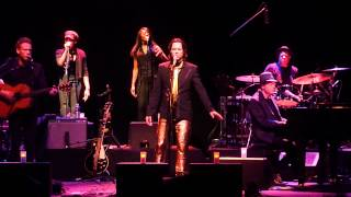Rufus Wainwright - The one you love (La Cigale - Paris - May 2nd 2012)