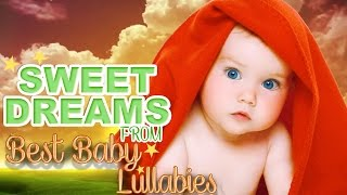 Relaxing Music For Toddlers Sleep Music For Toddlers Lullaby Music For Toddlers Toddler Music #2