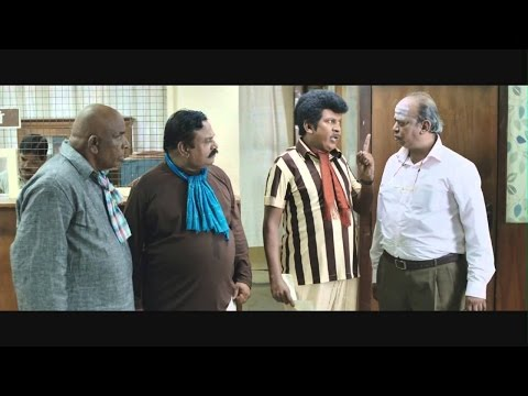 Superhit Tamil Movie | Illaigarani Movie - Eli Vadivelu Comedy - Tamil Full Movie | Vadivelu Comedy