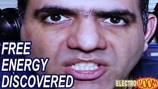 free-energy-discovered-in-ukraine-3m-subs-celeb