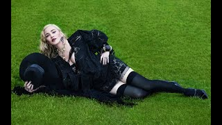Top 100 Madonna Songs 1982 - 2015