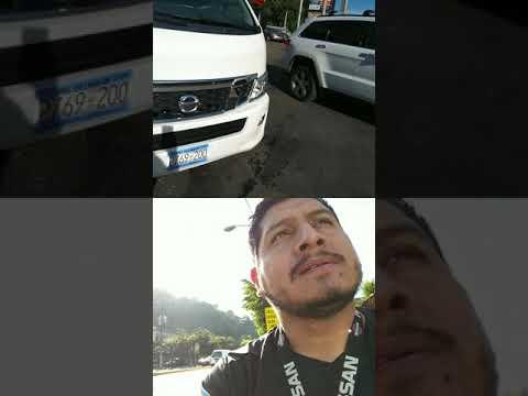 Ronald Rent A Car El Salvador Alquiler de vehículos en el Salvador