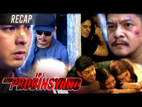 cardo-confirms-his-suspicion-on-lemuel- -fpj's-ang-probinsyano-recap