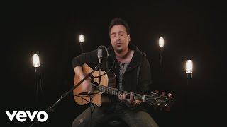 Laith Al-Deen - Lass es los (Live & Acoustic @ Filtr Sessions)