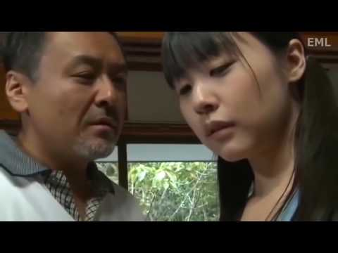 Daughter In Law Your Father In Law To Have Father In Law 7 Youtube