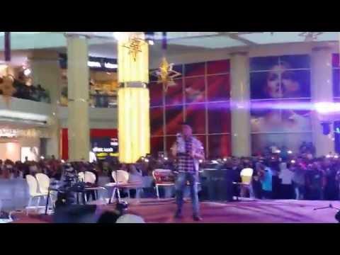 Mohammed Assaf - Ya Halali ya Mali - يا حلالي يا مالي