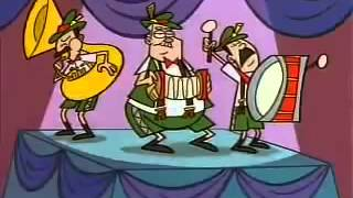Fairly OddParents   Season 0 Episode 3 Where's the Wand!