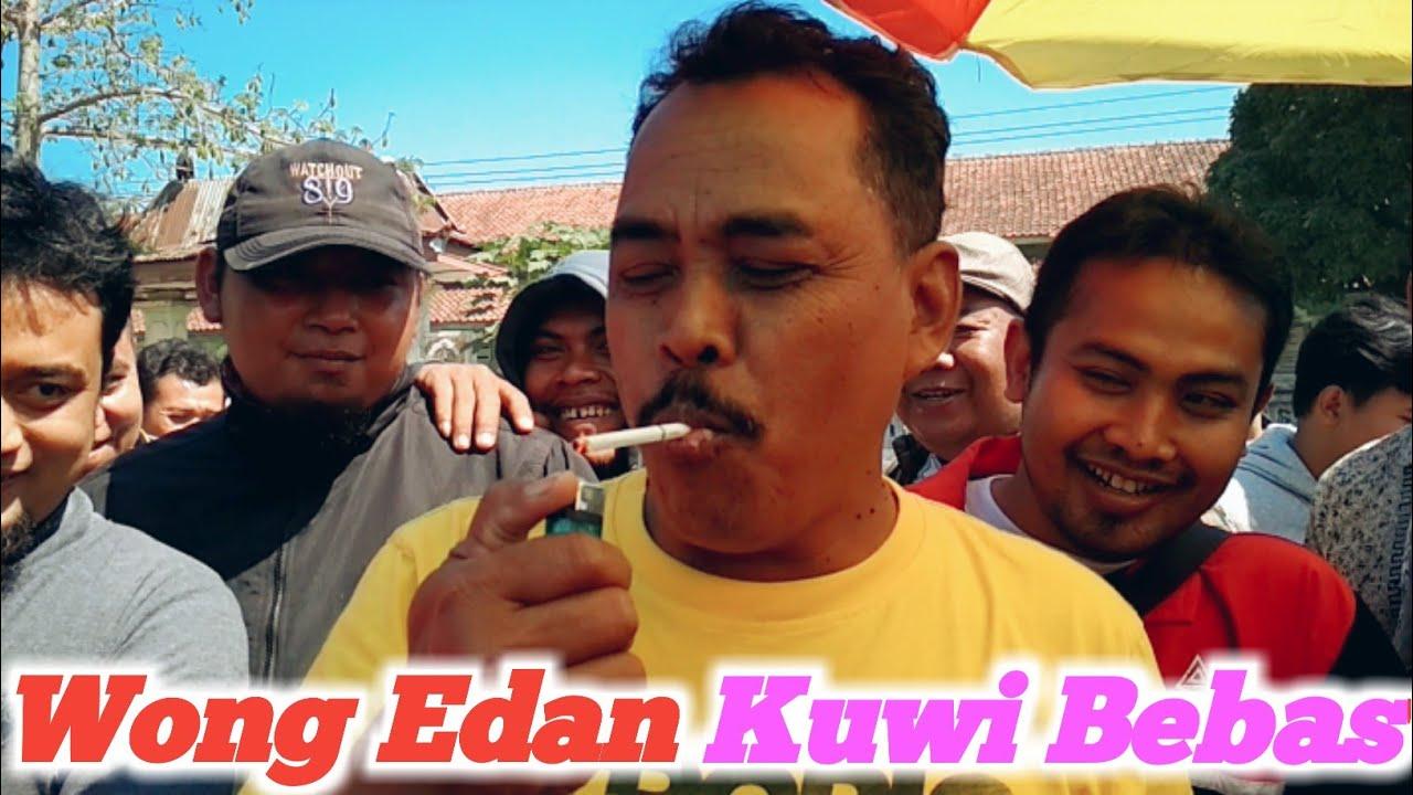Bakul Edan Edanan Lucu Tenan Pasar Legi Bonyokan Pedagang Lucu Klaten Bersinar