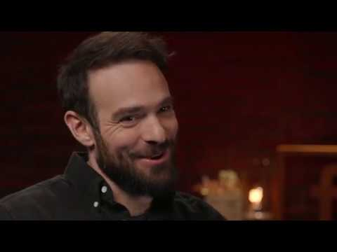 Daredevil | Facebook Live with Charlie Cox