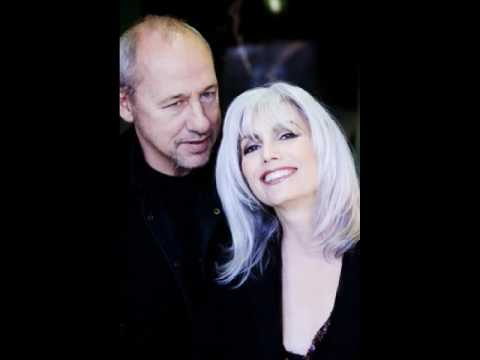 Mark Knopfler & Emmylou Harris All the Roadrunning verona 2006