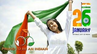 Happy Republic Day 2019, Wallpaper, Greetings, Wishes Video