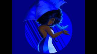 CunninLynguists - The Azura [Full EP]