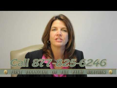 Palm Beach Tax Assistance - IRS Tax DEBT Relief
