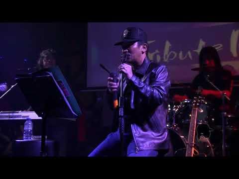 C2Band @Gran Surya - Tribute Iwan Fals | AKU ANTARKAN