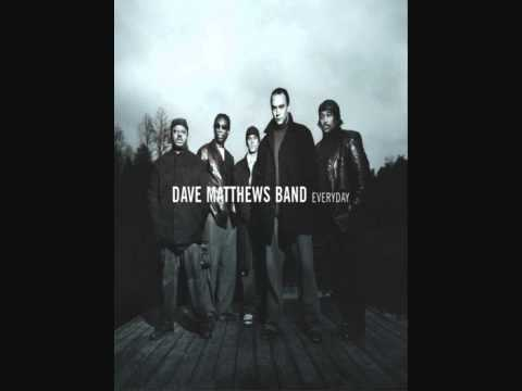 Dave Matthews Band - What You Are