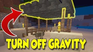 Today we discuss 10 life hacks in minecraft that you may not know about! this video is geared mostly for console edition of but some wor...
