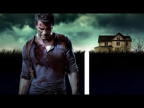 How Uncharted Inspired 10 Cloverfield Lane - Cast & Director Interview