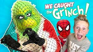 SpiderMan season 2