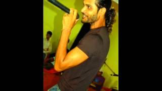 koyal si teri boli karaoke by Tribendra karn sonu