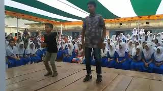 Raba Raba Super Dance || bangla raba raba dance 2020 || super cover dance