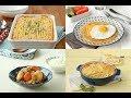 나라별 감자요리 레시피 : Potato recipes [밥타임]