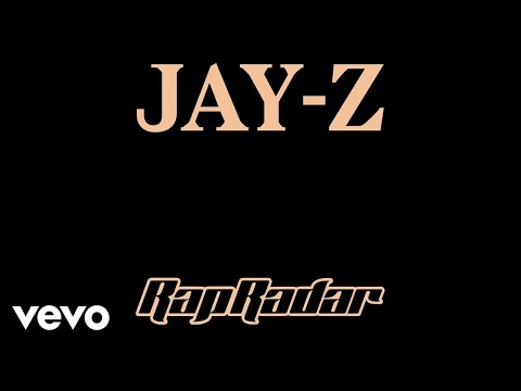 Download Youtube: JAY-Z - Rap Radar Podcast (Part 1)