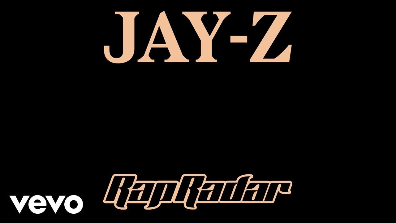 Jay z rap radar podcast part 1 youtube jay z rap radar podcast part 1 malvernweather Image collections