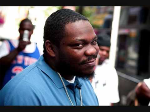 Beanie Sigel - Sigel was the name
