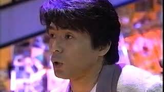 TK MUSIC CLAMP 1995年5月10日放送 ゲスト:ASKA TK FACTORY:My Little...