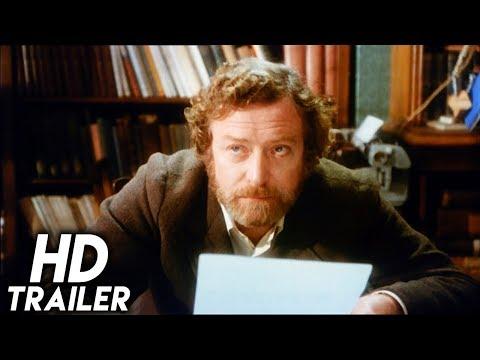 educating-rita-(1983)-original-trailer-[hd-1080p]