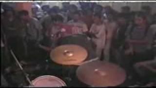 battlegrounds season ash madman silverchair 2001 gig yg gituh gituh