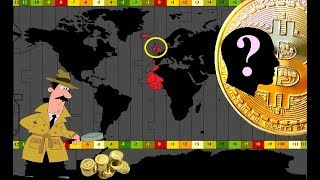 Identity of the Creator of Bitcoin Found?