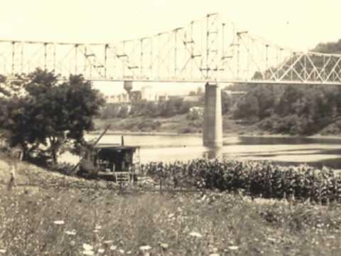 Ashland Ky. 1930's And 40's