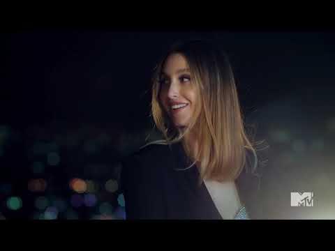 Emily - Natasha Bedingfield Remixed Unwritten For The New The Hills Reboot