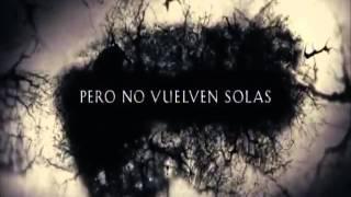 Mamá Trailer en español