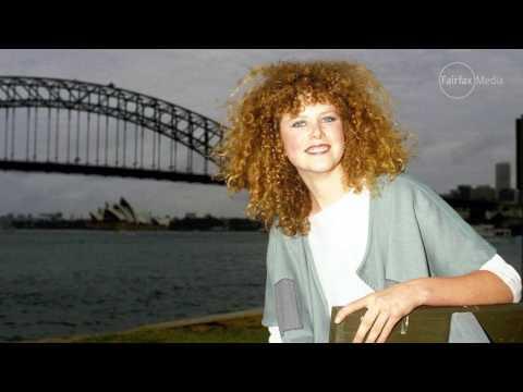 Nicole Kidman's pledge to female directors