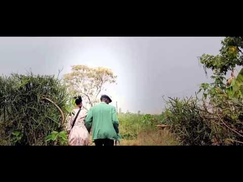 Abanyakigali Official Video by Social Mula@A B professional