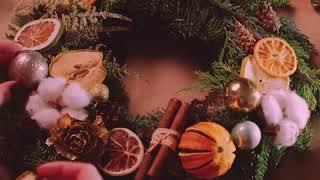 infa 2018 Christmas